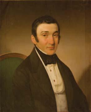 Теодор Торосевич