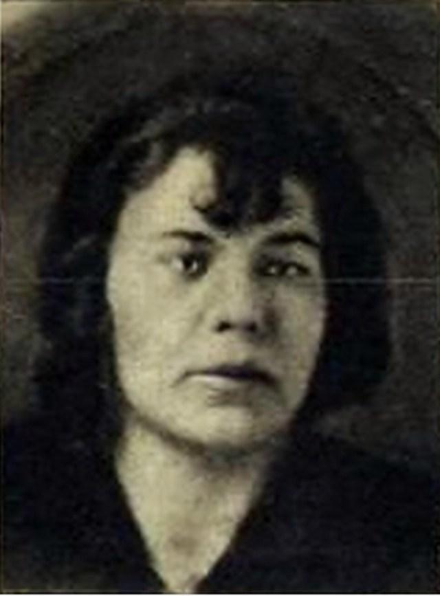 Емілія Шефф