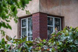 Львів, будинок по вулиці М. Кибальчича, 18. Фото Мирослави Ляхович