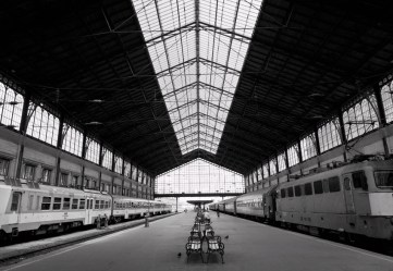 Budapest_train_station