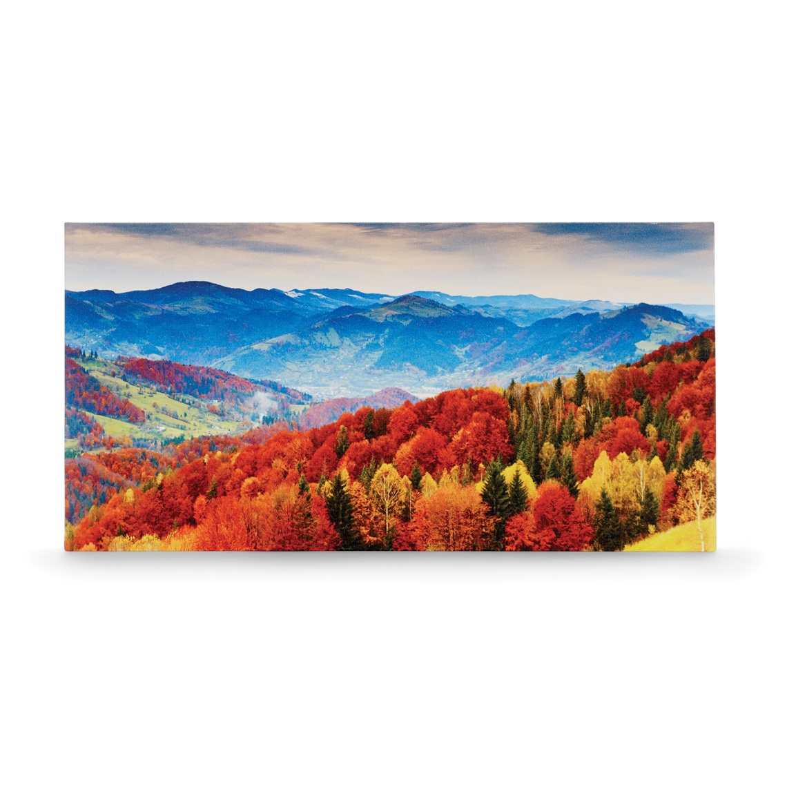 Upscale Framed Panoramic Canvas Prints Framed Panoramic Canvas Black Panoramic Canvas Wall How To Print Passport Size Photos At Cvs How To Print Photos At Cvs From Ipad photos How To Print Photos At Cvs