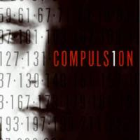 Review: Compulsion by Heidi Ayarbe
