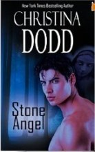 Stone Angel (The Chosen Ones, #4.5)