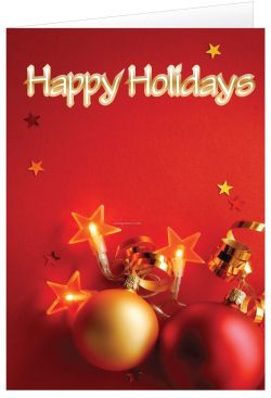 Encouragement Happy Holidays Greeting Card Happy Holidays Greeting Wholesale Happy Holidays Greeting Happy Holidays Wishes To Your Boss Happy Holidays Wishes Cards