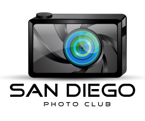 San Diego Photo Club