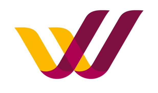 Tinhte-logo-germanwings.