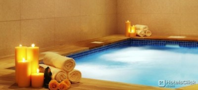 Park Regis Kris Kin Hotel Dubai. Book with Hotelsclick.com