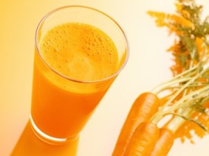 Doterra recipes for carrots