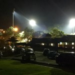 Sayyiduna Hamzah Stadium