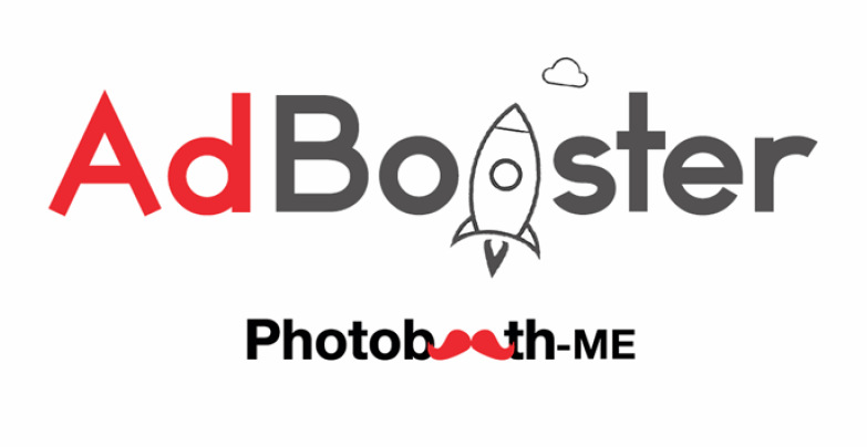 Ad Booster – Don't Booth Without It