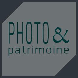 photoetpatrimoine.com-logo