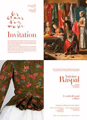 INVITATION VERNISSAGE RASPAL-2