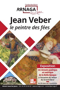 expo_jean_veber_200