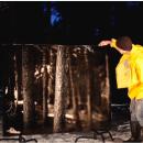 Ian Ruhter, le collodion humide et le camion