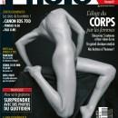 Réponses Photo 258 : éloge du corps par les femmes