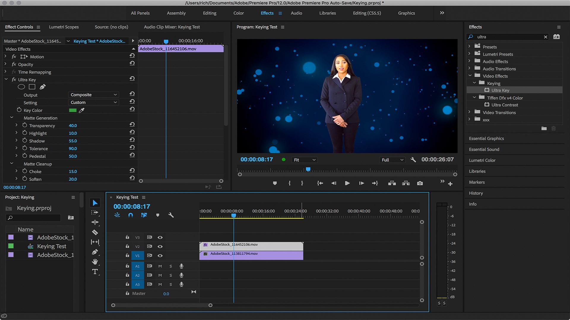 Fullsize Of Adobe Premiere Pro Price