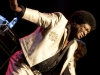 charlesbradley-blacksheepstage-bluesfest-10