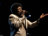 charlesbradley-blacksheepstage-bluesfest-13