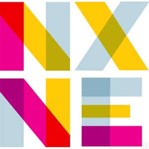 nxne2014