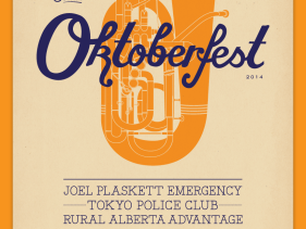 BeausOktoberfest2014