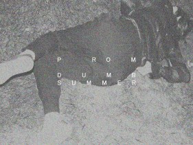 Prom-DumbSummer