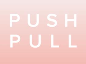 purityring-pushpullcover