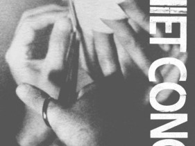 VietCong-AlbumCover