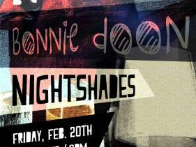 NoAloha-BonnieDoon-Nightshades