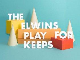 elwins-pfk