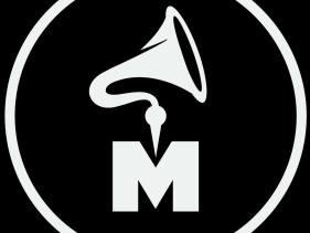 Megaphono2016
