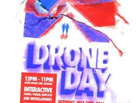 DroneDay2016