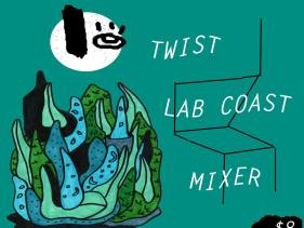 LabCoast-Twist-Mixer