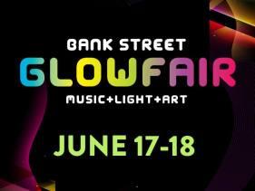 Glowfair2016