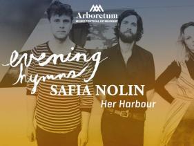 Arboretum2016-Eveninghymns