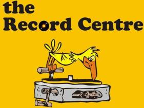TheRecordCentre