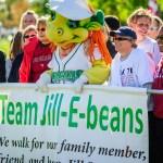 Gem and Team Jill-E-beans - Dayton Photographer Alex Sablan