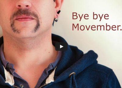 Bye-Bye-Movember-2012