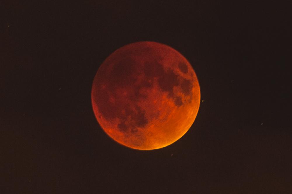 Super_Moon_0006_150927
