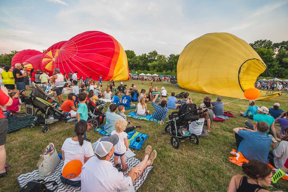 Hot_Air_Balloon_Festival_0004_150829