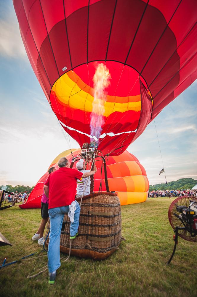 Hot_Air_Balloon_Festival_0010_150829