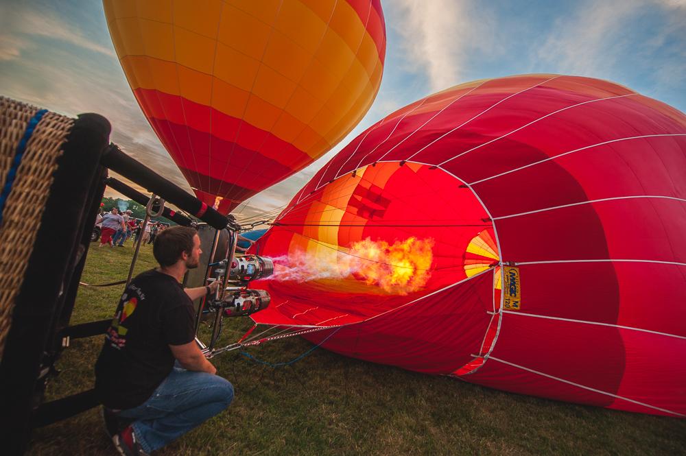 Hot_Air_Balloon_Festival_0012_150829