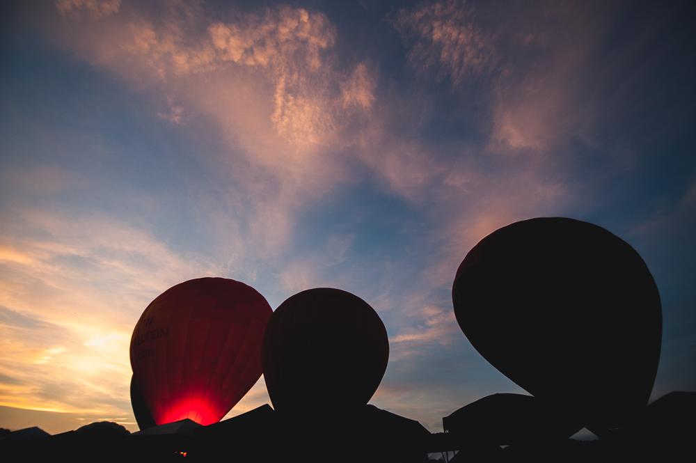 Hot_Air_Balloon_Festival_0019_150829