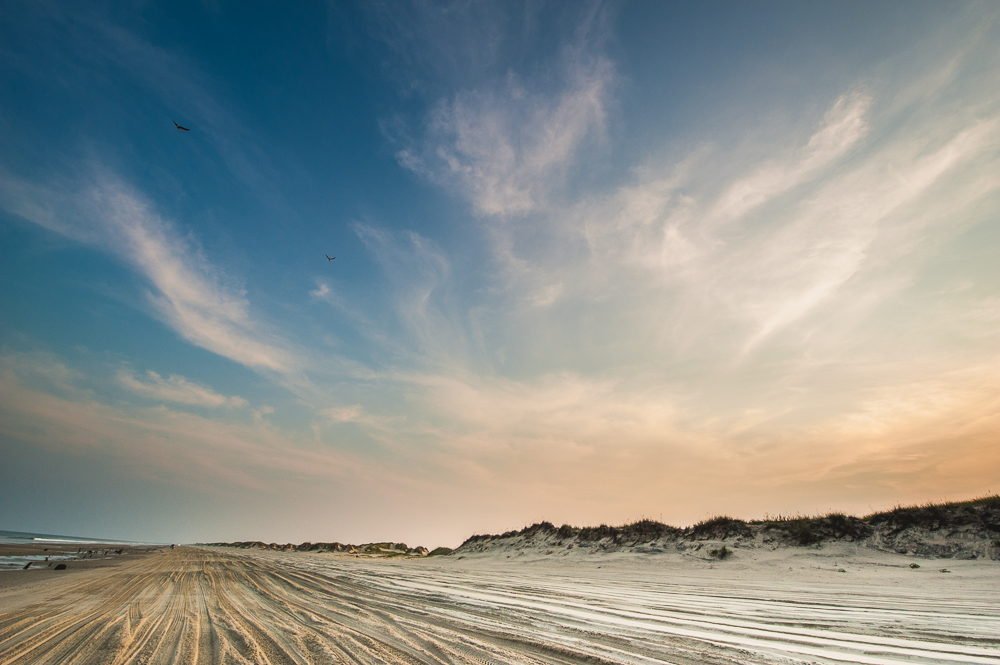 Outer_Banks_0001_150903