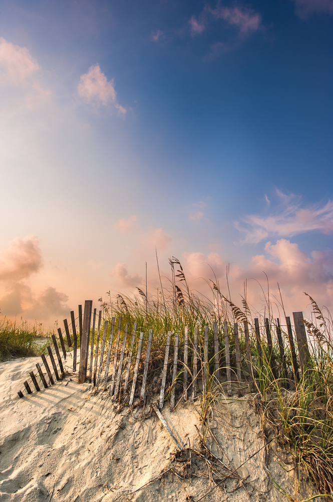 Outer_Banks_0027_150904