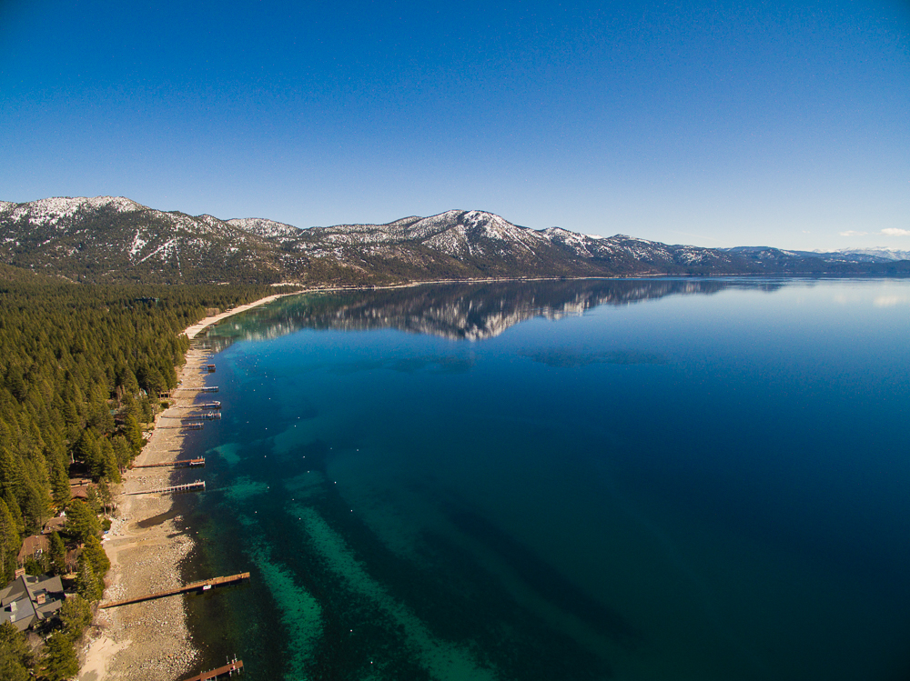 Lake_Tahoe_0004_160318