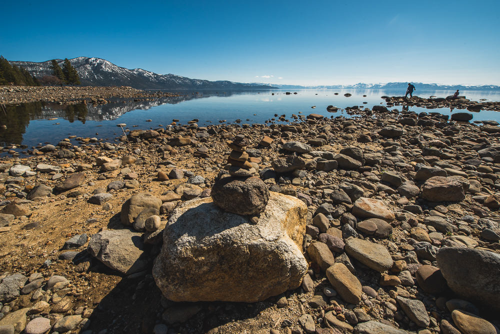 Lake_Tahoe_0009_160318