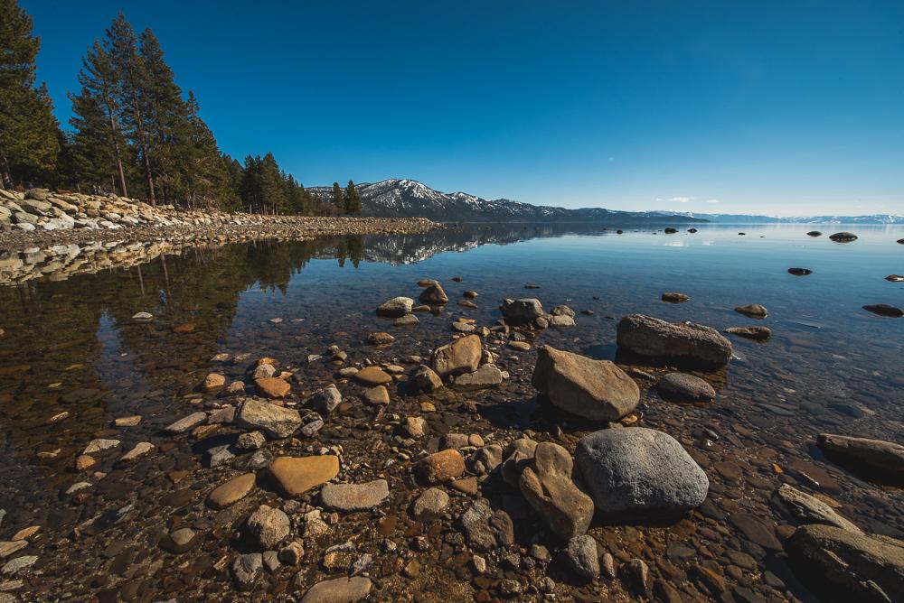 Lake_Tahoe_0010_160318