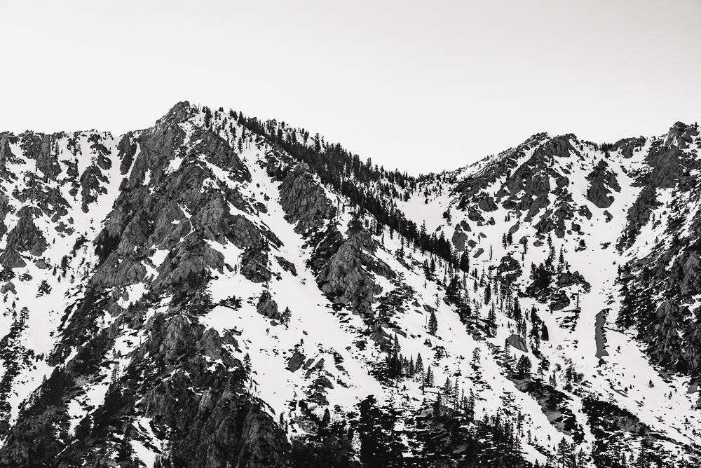 Lake_Tahoe_0022_160318