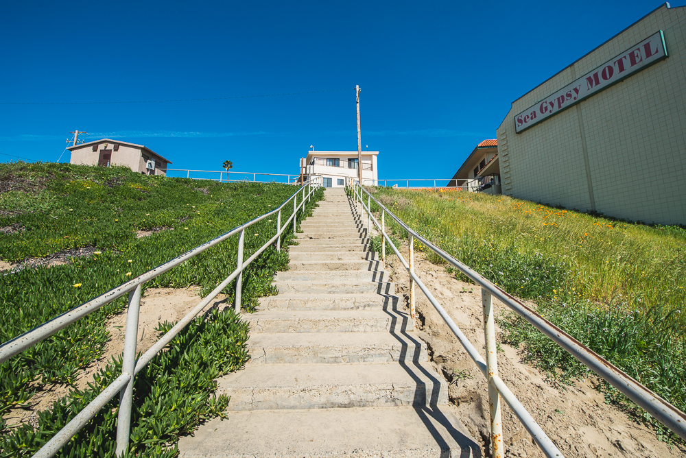 PCH_Day_2_0016_160315