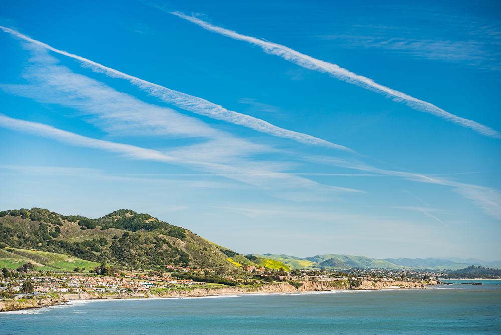 PCH_Day_2_0027_160315